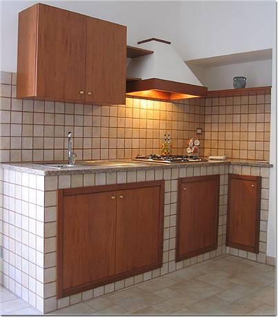 Casa Julia: Appartamenti per le vacanze a Casarano